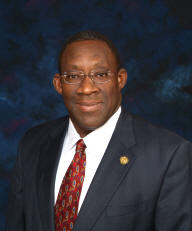 Edward Tarver/campaign photo