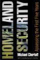 michael-chertoff-book