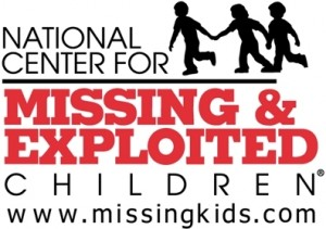 missing-and-exploited-logo