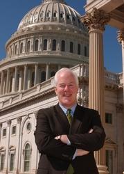 Sen John Cornyn/official photo