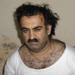 Khalid Sheik Mohammad