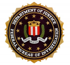fbi logo large