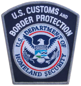 border protection
