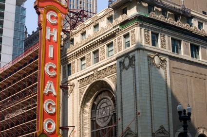 Dating chicago ticklish