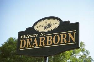 dearborn