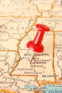 jackson miss map