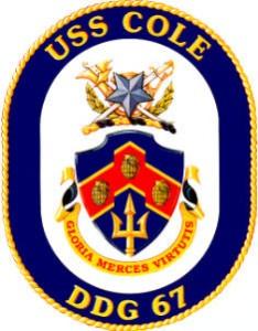 uss-cole-crest-234x300