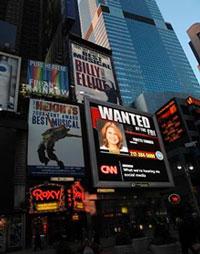 fbi billboard2 fbi photo