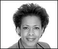 Loretta Lynch/law firm photo