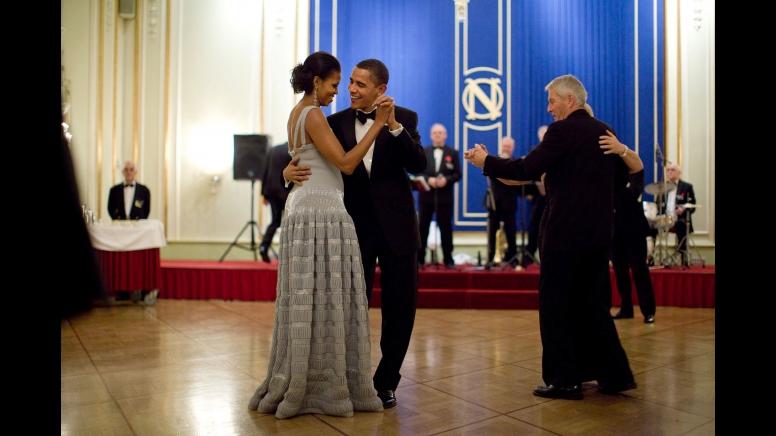 white house photo
