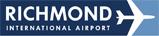 richmond airport