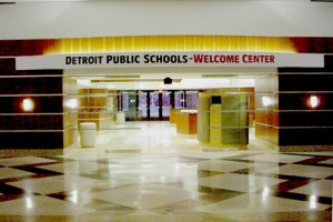 Detroit_Public_Schools_Welcome_Center