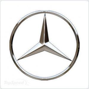 Mercedes_logo