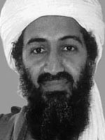 "bin Laden said getting weapons of mass destruction was a ""religious duty"""
