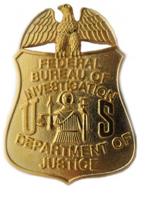 fbi-badge