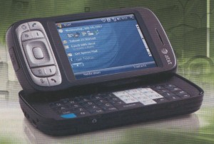 Smart Phone 2