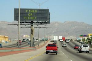 El Paso/istock photo