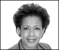 Loretta Lynch/law firm photo