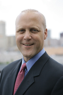 Mayor Landrieu asked for Justice Dept. to intervene/city photo