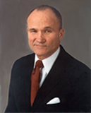 NYPD Commissioner Kelly/nypd photo