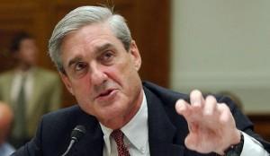 Robert Mueller/fbi photo