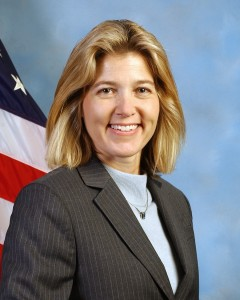 Amy Hess/fbi photo