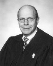 Judge Friedman imposed sanction
