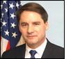 FBI's Robert Grant/fbi photo