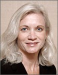 Melinda Haag/law firm photo