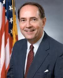 Dick Thornburgh/doj photo
