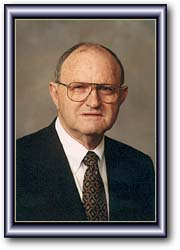 Sen. Jim Preuitt/gov photo