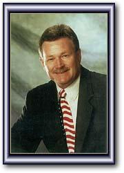 Sen. Larry Means/gov photo