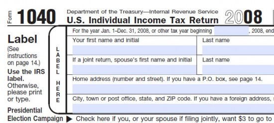 Irs 1040 2009 tax tables image search results for 1040a 2011 instructions tax table