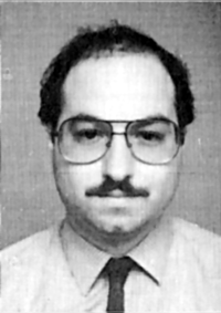 Jonathan Pollard/wikipedia