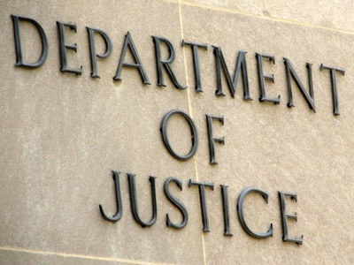 DOJ Criticizes Alleged 'Systemic' Sexual Misconduct Given 'Free Pass' During Obama Admin