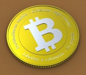 bitcoin_big