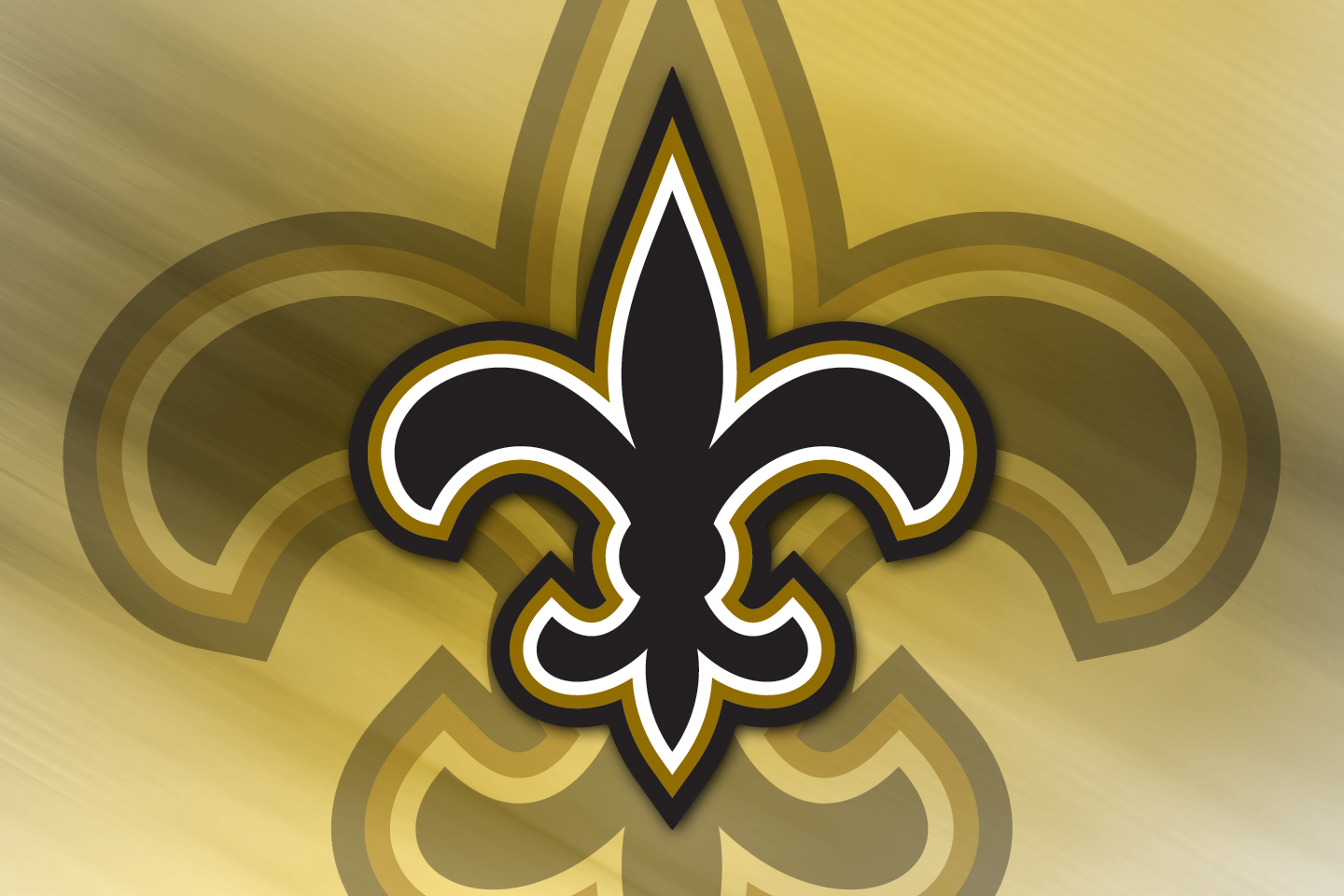 Tickle the wirenew orleans saints archives tickle the wire authorities no evidence saints eavesdropped on opposing teams buycottarizona Images