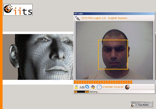 For that Obscuring facial recognition valuable