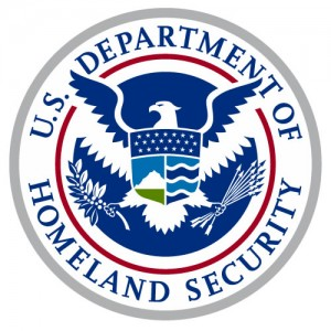homeland2department-of-homeland-security-logo-300x300