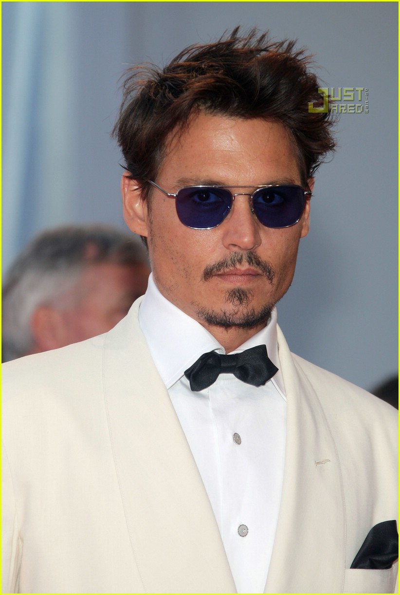 Tickle The Wirejohnny Depp Archives Tickle The Wire