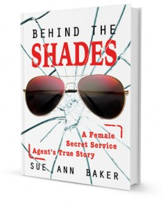 behind-the-shades-book-e1429300770480