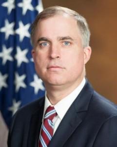 Marshall Miller