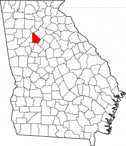 Map_of_Georgia_highlighting_DeKalb_County