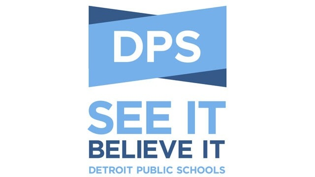 Feds charge 13 current, former Detroit Public Schools principals with bribery, conspiracy