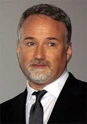 David Fincher, via Wikipedia.