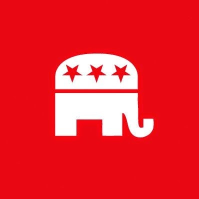 Lame duck doesn't have to be lame | Let's Talk Philanthropy  |Republican Party Elephant
