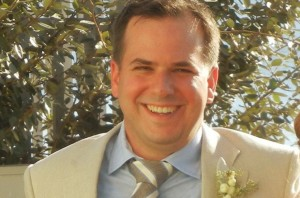 Brian Haller