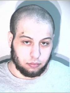 Khalil Abu-Rayyan.