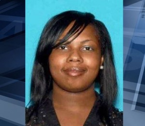 Shanika Minor was added to the FBI's Top 10 Most Wanted list.