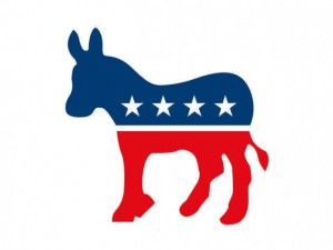 democratic national comittee